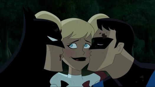 Harley Quinn-Aw, Shucks!.png