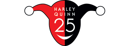 Harley Quinn's 25!.png