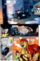 Dynamite's RoboCop #5-Driving Through Nostalgia!