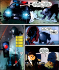Dynamite's RoboCop #5-We're Being Followed!