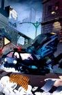 Dynamite's RoboCop #5-Woah, Boy!