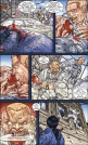 Frank Miller's RoboCop #3-My Deranged Friendship!