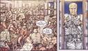 Frank Miller's RoboCop #5-I Need Your Help!