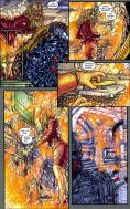 Frank Miller's RoboCop #7-Goodbye, Human Life!
