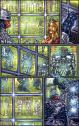 Frank Miller's RoboCop #7-This Human Will Stop You!