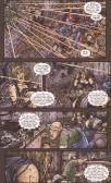 Frank Miller's RoboCop #8-Under Heavy Fire!