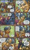 Frank Miller's RoboCop #9-Back On The Air!