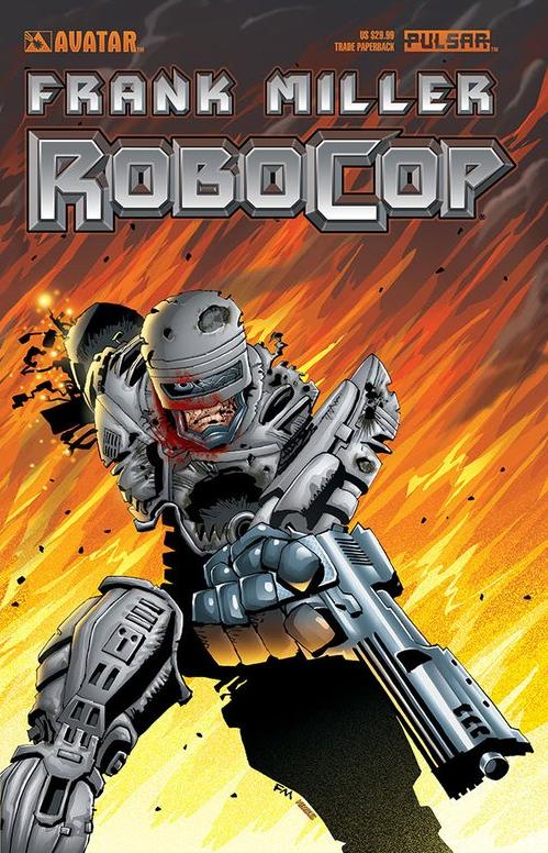 Frank Miller's RoboCop!.png