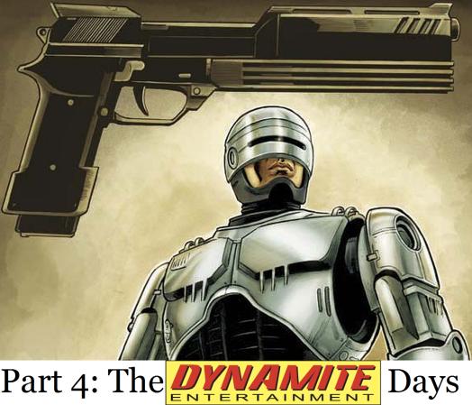 RoboCop-Dynamite Era!.png
