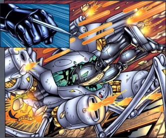 RoboCop-Killing Machine-You're Done!