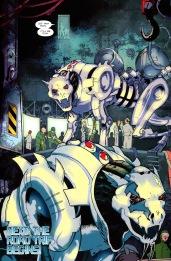 RoboCop-Road Trip #1-Let's Test Our New Toys!
