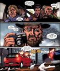 RoboCop-Road Trip #2-Light 'Em Up, Ladies!