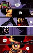Terminator & RoboCop-Kill Human #1-Release & Captured!