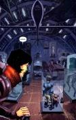 Terminator & RoboCop-Kill Human #1-Skynet's Personal Collection!
