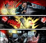 Terminator & RoboCop-Kill Human #2-Here To Help!