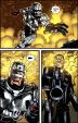 Terminator & RoboCop-Kill Human #2-Oh, Boy!