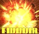Terminator & RoboCop-Kill Human #2-RoboBOOM!