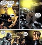 Terminator & RoboCop-Kill Human #3-An Enemy Who's Now An Ally!