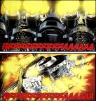 Terminator & RoboCop-Kill Human #3-Light 'Em Up, ED!
