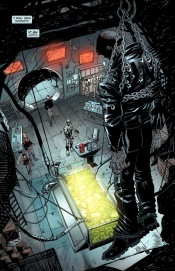 Terminator & RoboCop-Kill Human #4-Let's Get Down To Business!