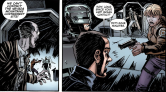 Terminator & RoboCop-Kill Human #4-We're On Our Own!