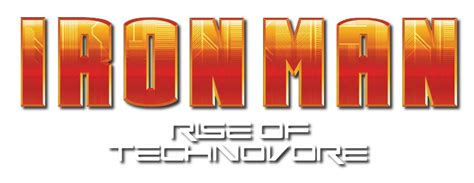 iron man rise of technovore watch online free