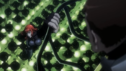 Black Widow-It's Not Too Late, Eliahs!