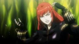 Black Widow-No More Sting-Ful Advantages!