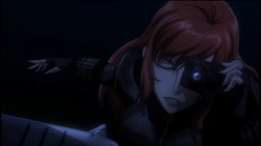 Black Widow-Undercover!.png