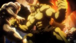 Hulk-An Army Of One!
