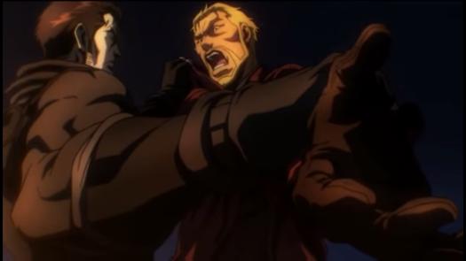 Punisher-Start Talking, Cain!.png