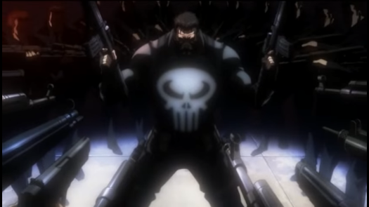 Punisher-Welcome To My War Zone!.png