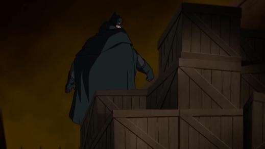 Batman-Spotted!