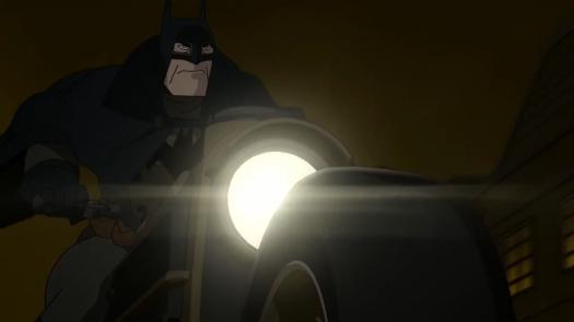 Batman-Steampunk Swiftness!.png
