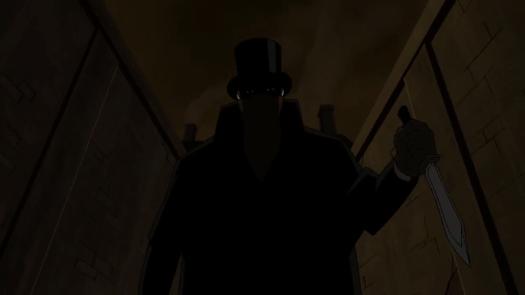 Jack The Ripper-Let 'Er Rip!.png