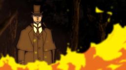 Jack The Ripper-So Long, Sucker!