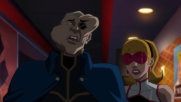 Count Vertigo-So Much For My Happy Ending!