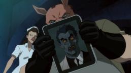 Professor Pyg-You'll Be Beautiful!