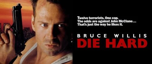 Die Hard-The Poster!.jpg