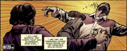 Die Hard-Year One #3-Thug Throwdown!