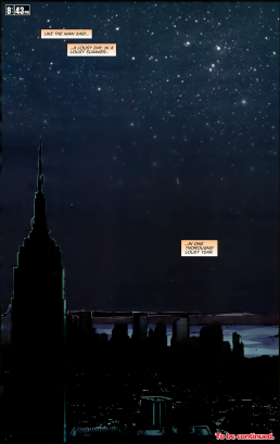 Die Hard-Year One #6-NYC's Pitch-Black Hell!
