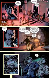 Die Hard-Year One #7-A Crisis Trinity!