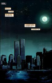 Die Hard-Year One #7-NYC's Darkest Hour!