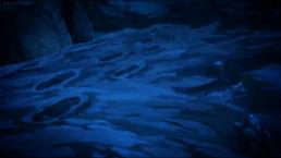 Aquaman-I'm Onto Something!