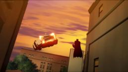 Batman-Oh, Heck!