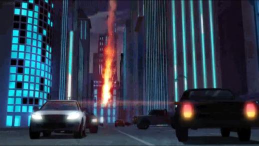 Doomsday-BOOM!
