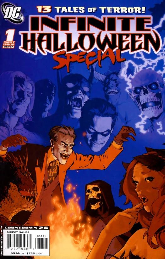 DC Infinite Halloween Special!.jpg