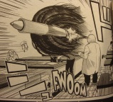BH6, Vol. 1-Hair-Pulling End!