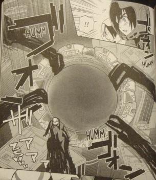 BH6, Vol. 1-Portals Over San Fransokyo!