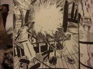BH6, Vol. 2-Emotionally Crashing & Burning!